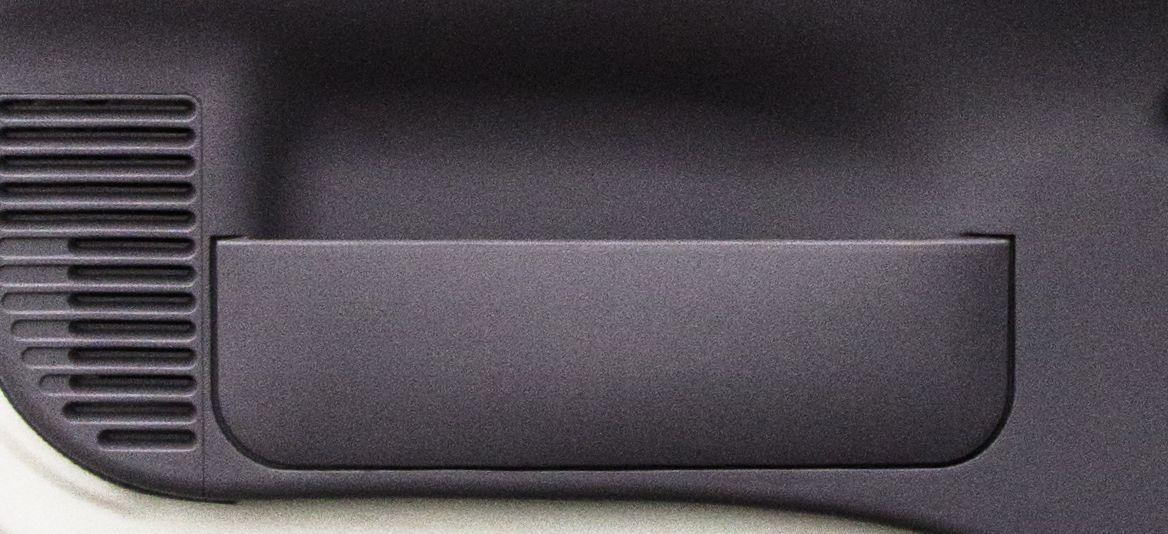 Isuzu-Q-Series-QKR77FE4-11