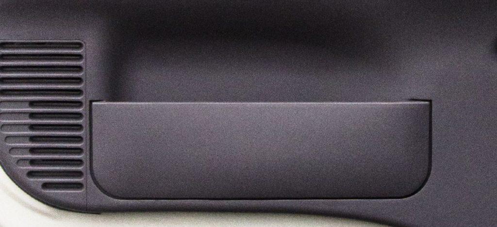 Isuzu-Q-Series-QKR77FE4-11.jpg