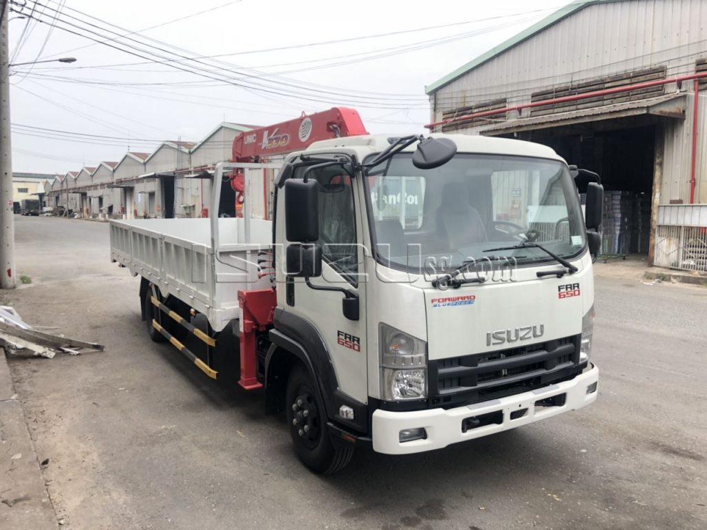 xe-cau-isuzu-frr 650 (2)