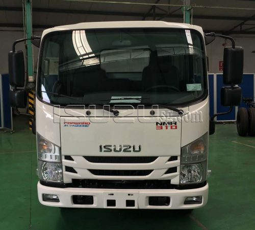 isuzu-1t9-mat-truoc-cabin