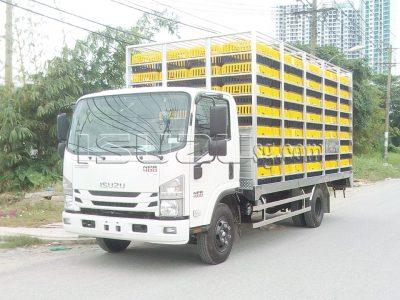 isuzu-npr400-isuzu-chogia-cam-isuzu-cho-viet-isuzunpr400-isuzu-cho-ga (1)
