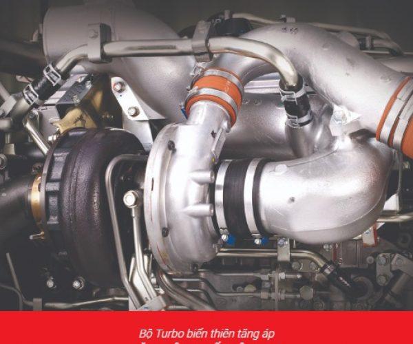 turbo-tang-ap-isuzu-6t2
