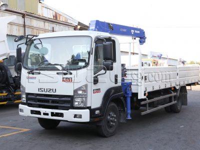 xe-cau-isuzu-frr650-gan-cau-tadano-isuzu-frr650-lap-cau-3t (2)