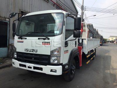 xe-cau-isuzu-thung-dai-6m2