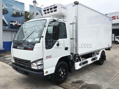 xe-dong-lanh-isuzu-qkr270-xe-lanh-isuzu-qkr270-tải-trong-1t9 (6)