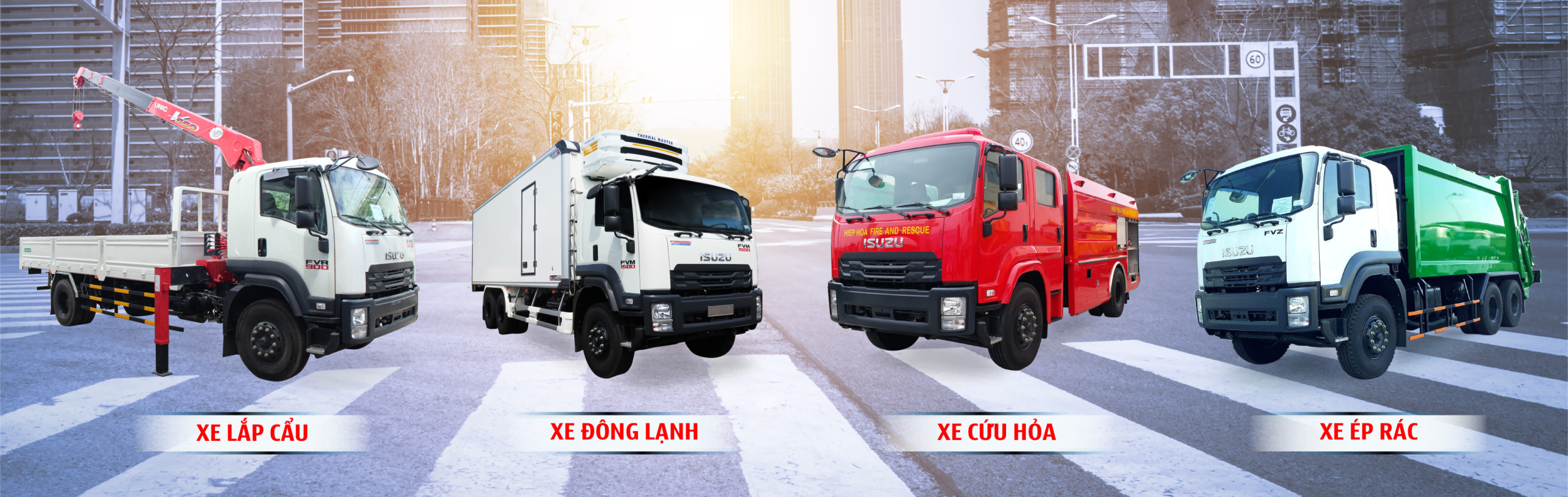 xe-chuyen-dung-isuzusg.com