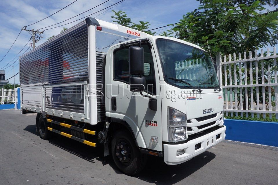 isuzu-3t5-thung-kin-mo-4-bung-hong (3)